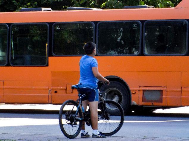 velosipedistite proterani od stip 10
