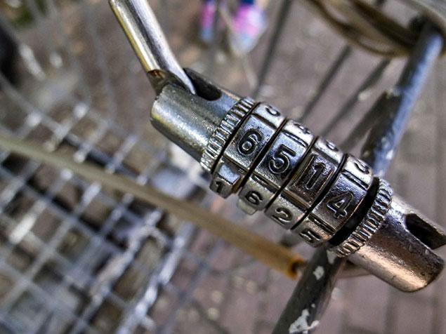velosipedistite proterani od stip 6