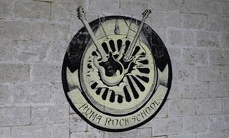 str.3 FACA NA MESECOT Roma Rock School 3