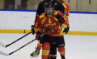 Hokejot moze da bide idnina na mnogu mladi 1
